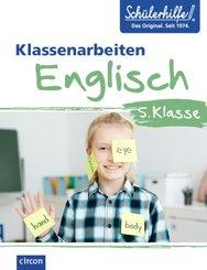 Englisch 5. Klasse