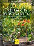 Mein City-Obstgarten