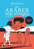 Der Araber von morgen - Eine Kindheit im Nahen Osten (1992-1994)