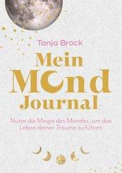Mein Mond-Journal