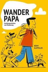 Wanderpapa