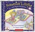 Prinzessin Lillifee - Gute-Nacht-Geschichten (CD 9)