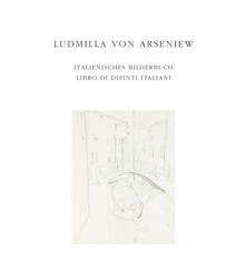 Ludmilla von Arseniew