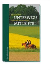 Unterwegs mit Leiftri