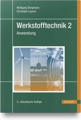 Werkstofftechnik 2