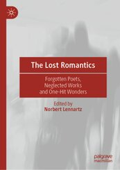 The Lost Romantics