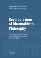 Reverberations of Dharmakirti's Philosophy