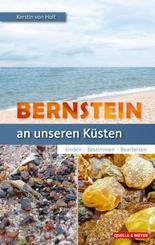 Bernstein an unseren Küsten