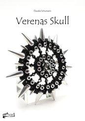 Verenas Skull