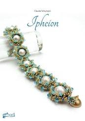 Ipheion