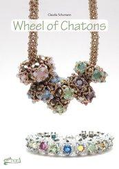 Wheel of Chatons