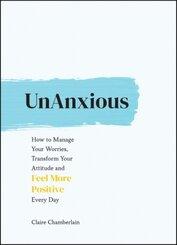 UnAnxious
