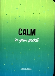 Calm in Your Pocket