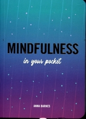 Mindfulness in Your Pocket