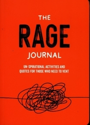 The Rage Journal