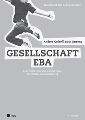 Gesellschaft EBA (Neuauflage)
