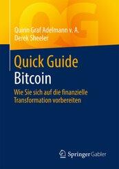 Quick Guide Bitcoin