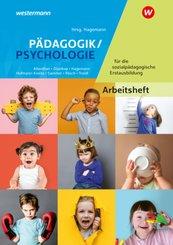 Pädagogik/Psychologie für die sozialpädagogische Erstausbildung -...