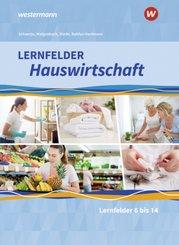 Lernfelder Hauswirtschaft
