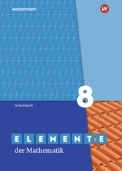 Elemente der Mathematik SI - Ausgabe 2019 für Nordrhein-Westfalen G9