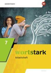 wortstark - Allgemeine Ausgabe 2019