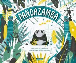 Pandazamba
