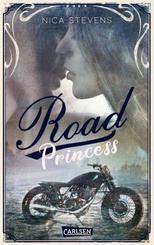Road Princess