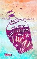 Wiedersehen mit Lucky