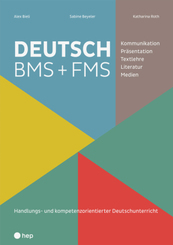 DEUTSCH BMS + FMS
