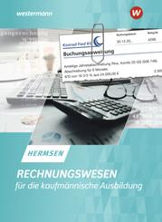 Rechnungswesen für die kaufmännische Ausbildung Schülerband