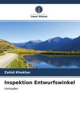 Inspektion Entwurfswinkel