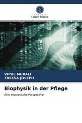 Biophysik in der Pflege