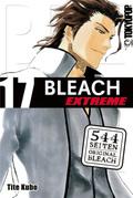 Bleach EXTREME - Bd.17