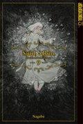 Siúil, a Rún - Das fremde Mädchen - Bd.9
