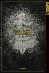 Siúil, a Rún - Das fremde Mädchen 09