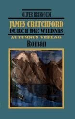James Cratchford