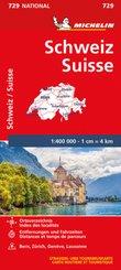 Michelin Schweiz