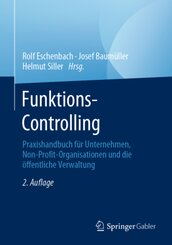 Funktions-Controlling