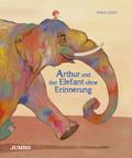 Arthur und der Elefant ohne Erinnerung