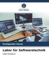 Labor für Softwaretechnik