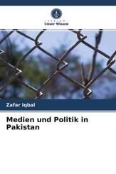 Medien und Politik in Pakistan