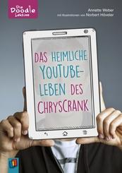 Das heimliche YouTube-Leben des ChrysCrank