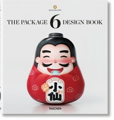 The Package Design Book 6 - Vol.6