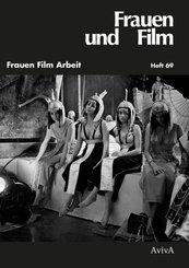 Frauen Film Arbeit