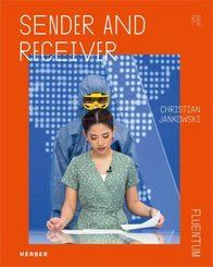 Christian Jankowski, Sender and Receiver