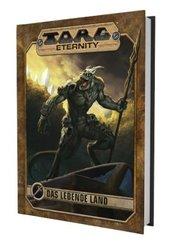 Torg Eternity - Das Lebende Land