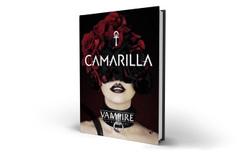 Vampire, Die Maskerade (V5) - Camarilla
