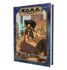 Torg Eternity - Das Nil-Imperium
