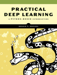 Practical Deep Learning