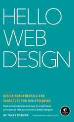 Hello Web Design